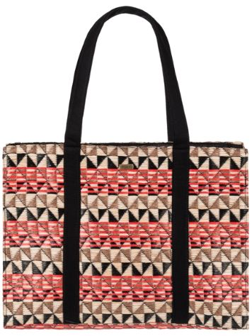 Roxy Three Rivers Bag