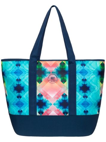Roxy Sun Crush Handtasche
