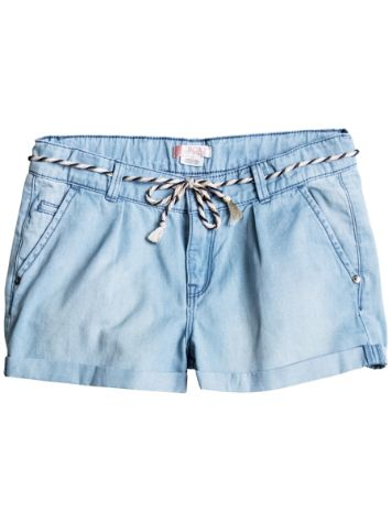Roxy Just A Habit Shorts Girls