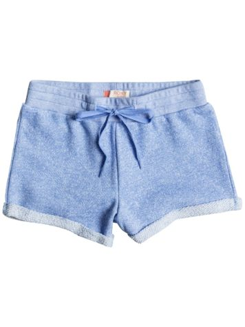 Roxy Walking Dreams Shorts meisjes
