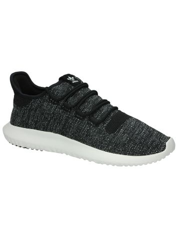 adidas Originals Tubular Shadow Knit Sneakers