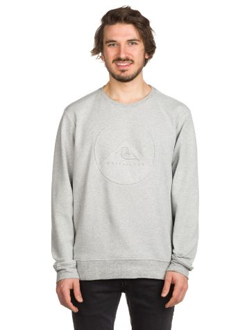 Quiksilver Ohsee Sweater