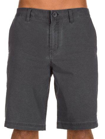 Quiksilver Washed Amphibian 20 Shorts