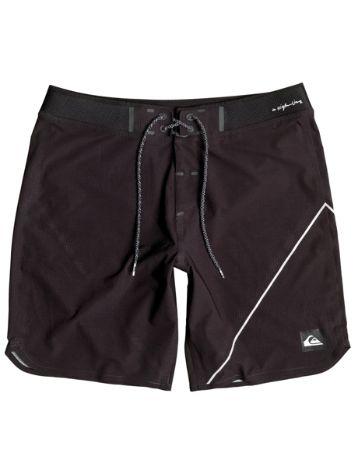 Quiksilver New Wave Highline 19 Boardshorts