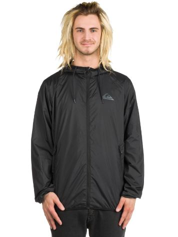 Quiksilver Everyday Windbreaker