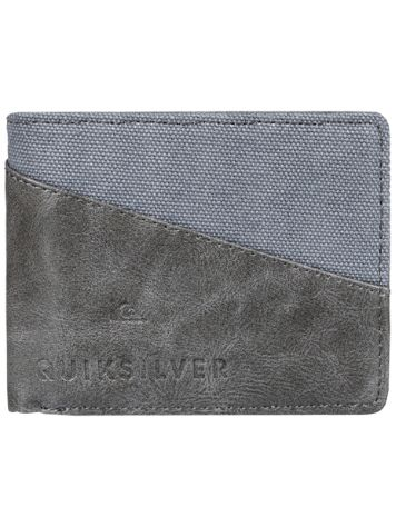 Quiksilver Supplied II Wallet