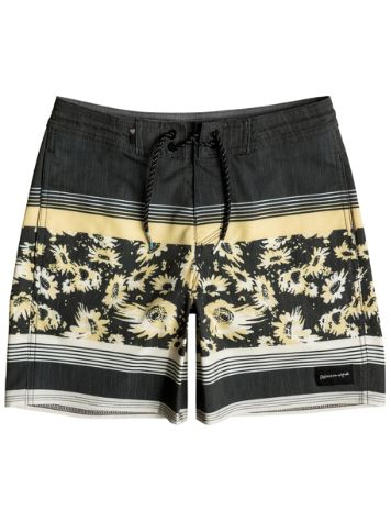 Quiksilver Swell Vision Beachshort 15 Boardshorts B