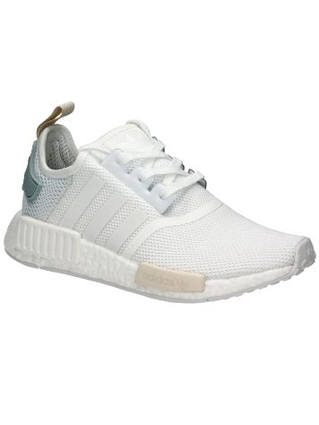 adidas Originals NMD_R1 W Zapatillas deportivas Women