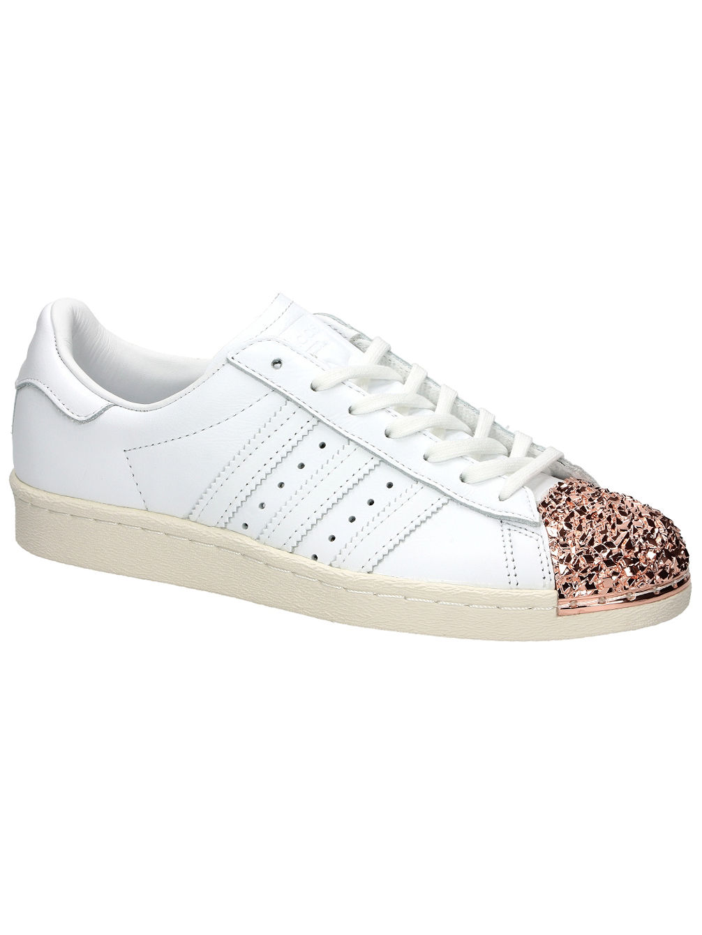 Superstar 80s 3D Mt W Sneakers Women