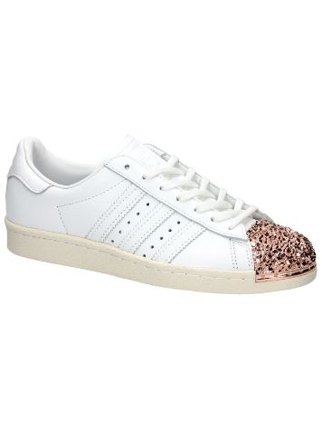 adidas Originals Superstar 80s 3D Mt W Zapatillas deportivas Women