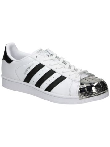adidas Originals Superstar Metal Toe W Sneakers Frauen