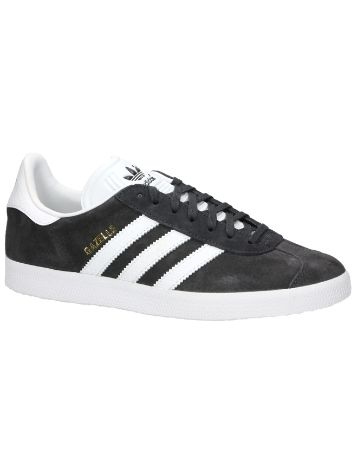 adidas Originals Gazelle W Sneakers Frauen
