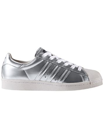 adidas Originals Superstar Boost W Sneakers Frauen