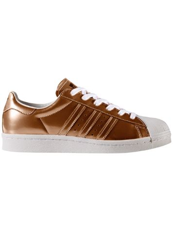 adidas Originals Superstar Boost W Sneakers Women