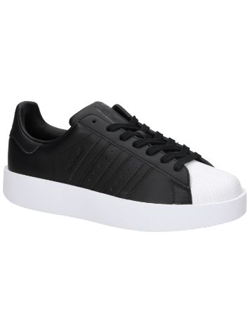 adidas Originals Superstar Bold W Zapatillas deportivas Women