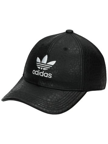 adidas Originals Baseball Adicolor Fashion Gorra