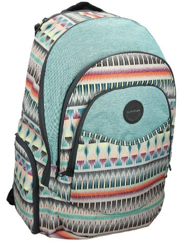 dakine heli pro 18l with Girls on Dakine Leanne Pelosi Team Heli Pro Backpack 18l Womens together with SearchResults also Watch further Dakine Juliet Backpack 292 additionally Sac A Dos Dakine Womens S Heli Pro 18l Id231285.