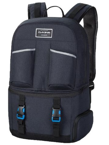 Dakine Party Pack 28L Funda