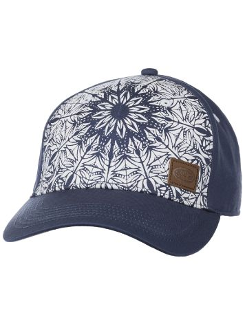 Animal Flair Cap