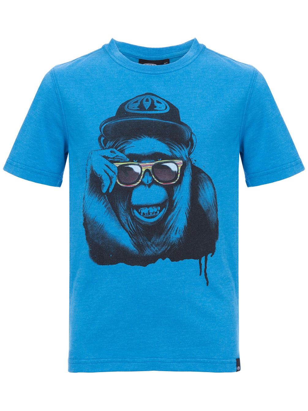 animal shadey t shirt jungen online kaufen bei blue. Black Bedroom Furniture Sets. Home Design Ideas