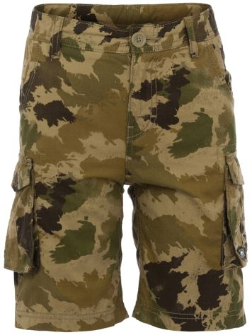 Animal Bro Shorts Jungen