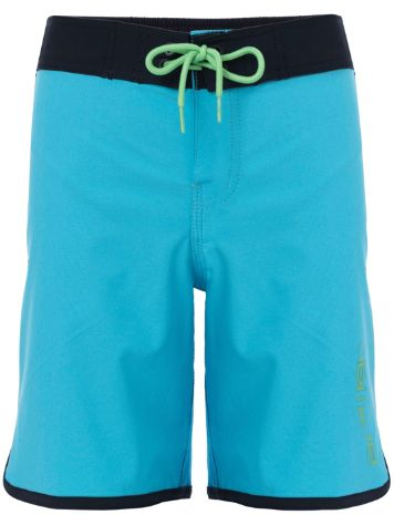 Animal Tune Boardshorts Jungen