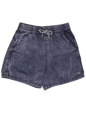 Globe Leopold Shorts Boys