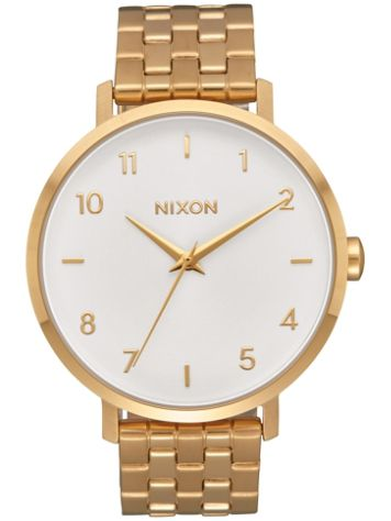 Nixon The Arrow Reloj