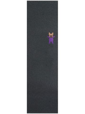 Grizzly PLG Bully Griptape