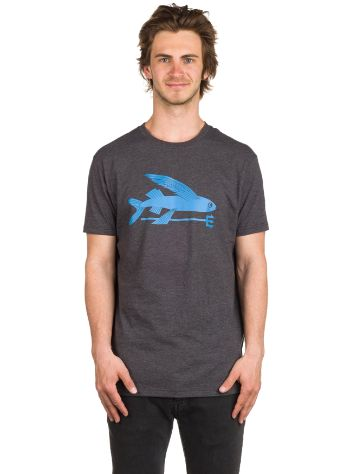 Patagonia Flying Fish T-Shirt