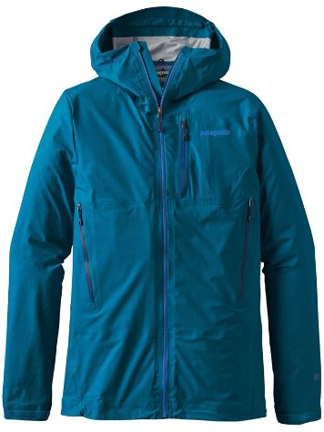 Patagonia M10 Outdoor Jacket