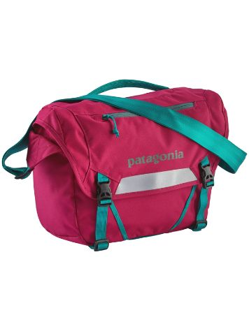 Patagonia Mini Messenger Bag