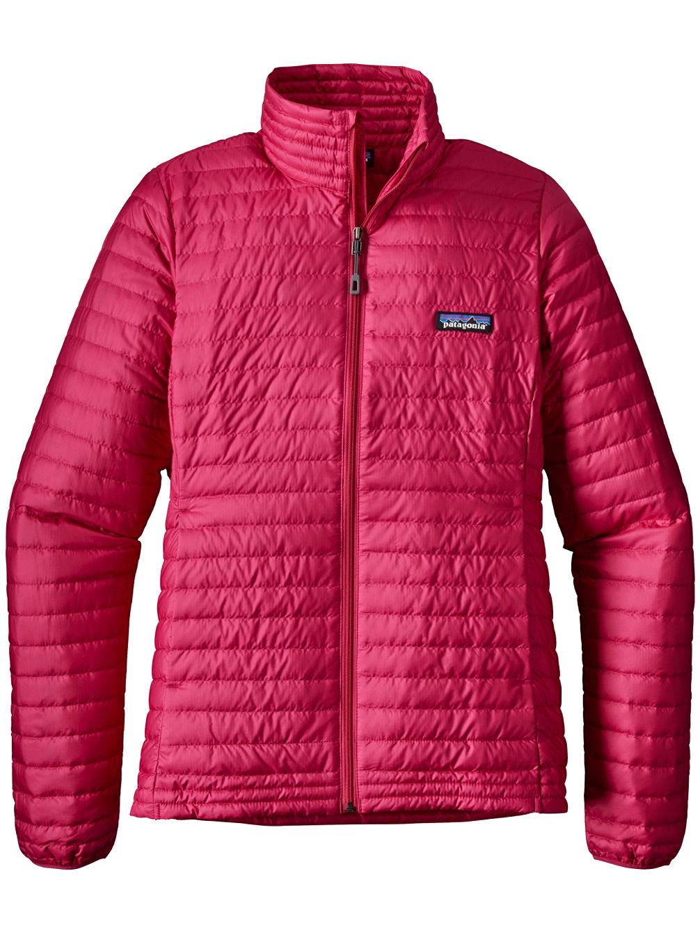 Where can i buy a patagonia jacket