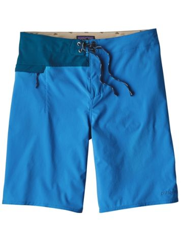 Patagonia Stretch Hydro Planing 21'' Boardshorts