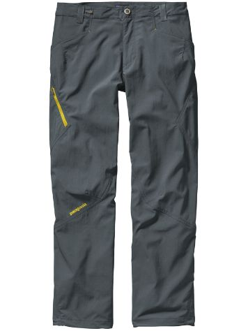 Patagonia RPS Rock Outdoorhose