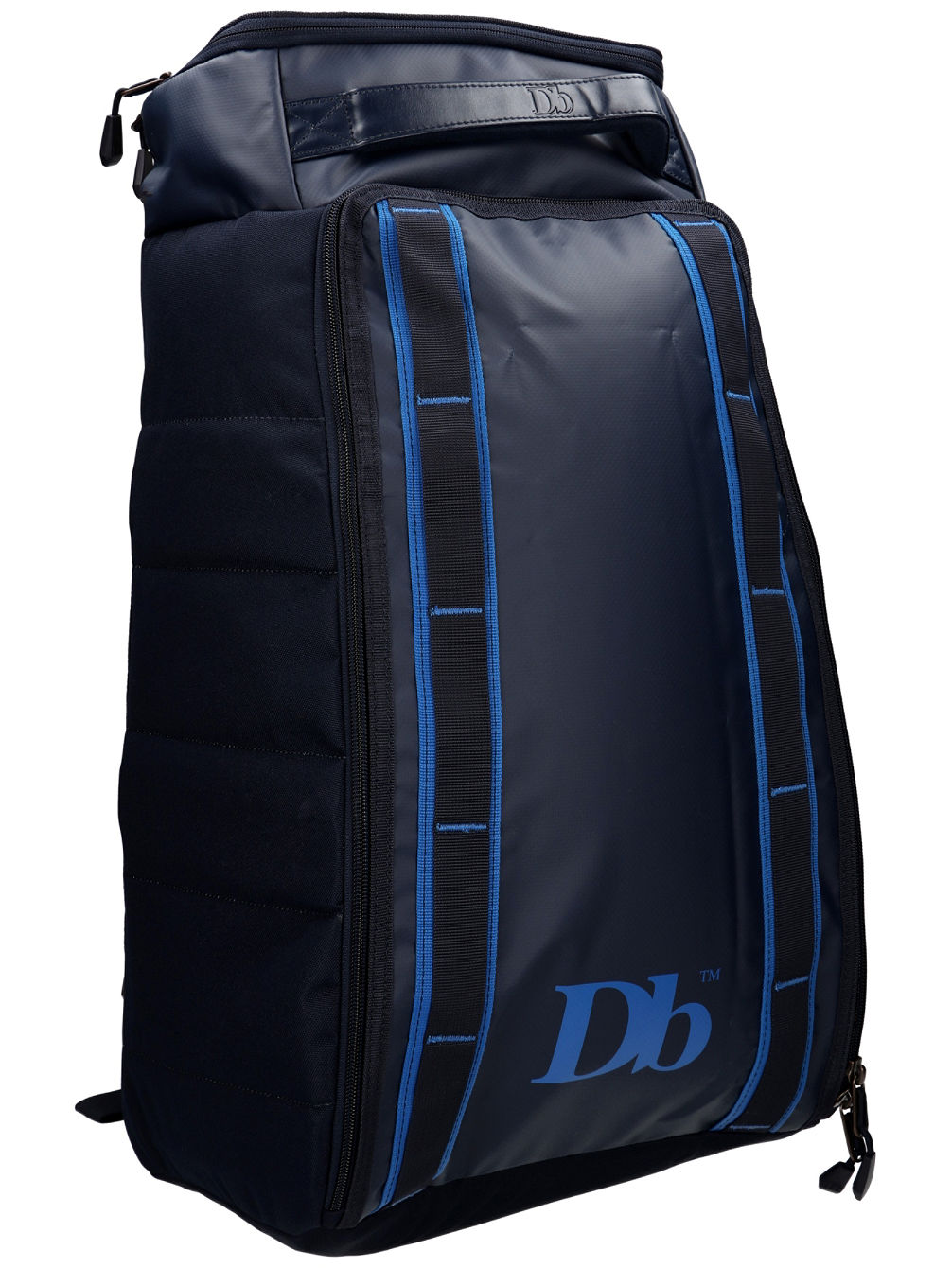 douchebags the hugger 30l rucksack online kaufen bei blue. Black Bedroom Furniture Sets. Home Design Ideas