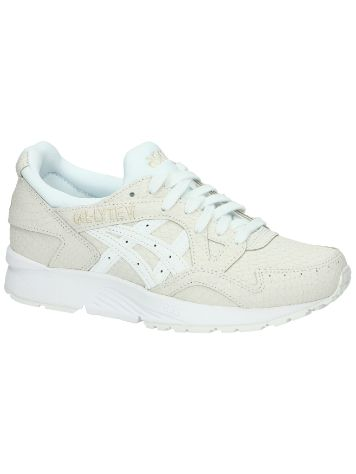 Buy Asics Gel-Lyte V Sneakers Women online at blue-tomato.com