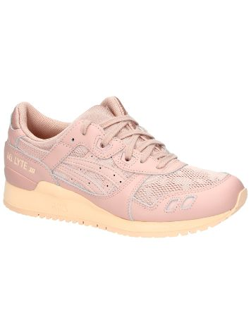 Asics Gel-Lyte III Sneakers Women