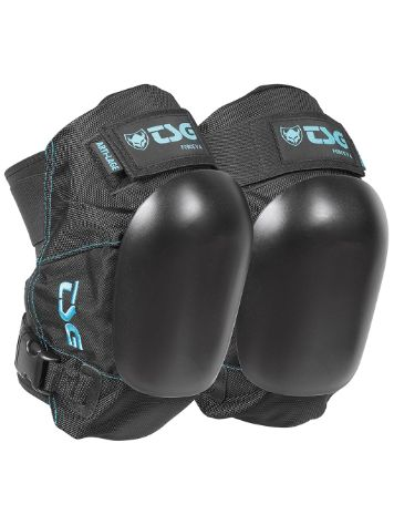 TSG Kneepad Force V A