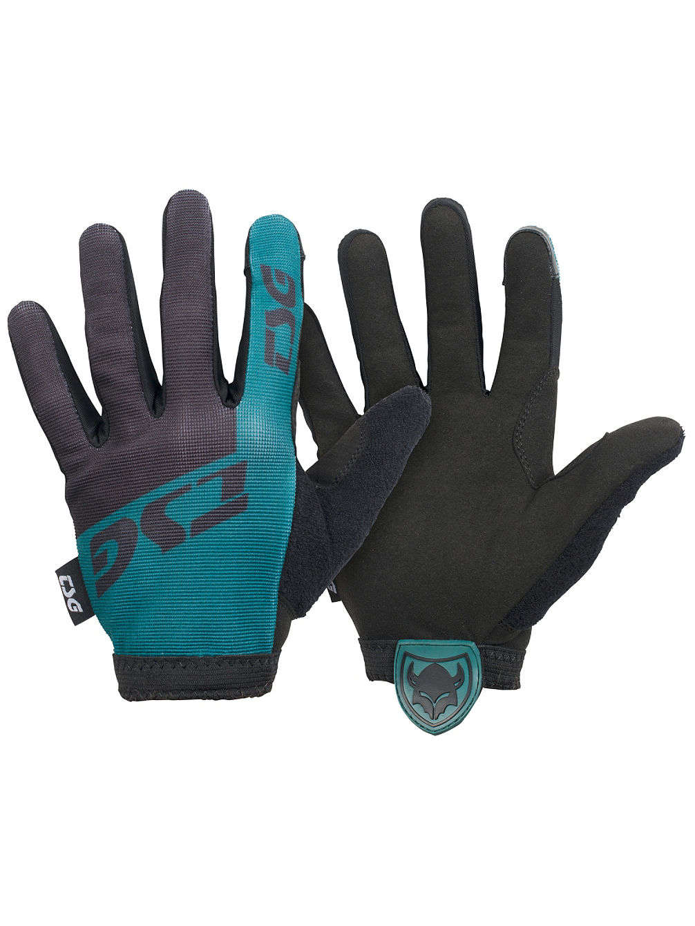 Slim Bike Gloves