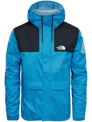 THE NORTH FACE Mountain 1985 Season Celebration Jas