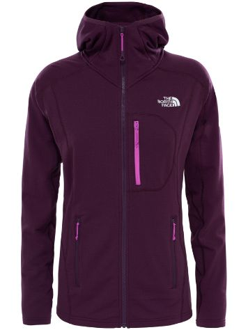 THE NORTH FACE Incipent Hooded Chaqueta técnica