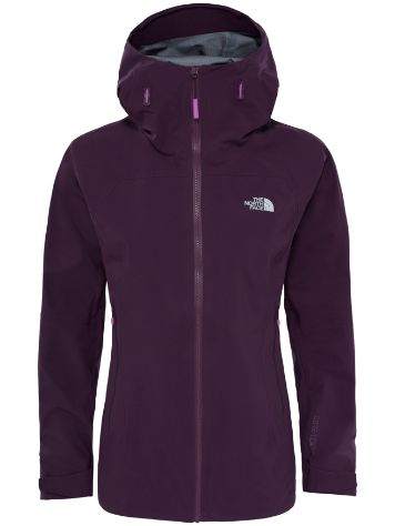 THE NORTH FACE Point Five Outdoor Jacket