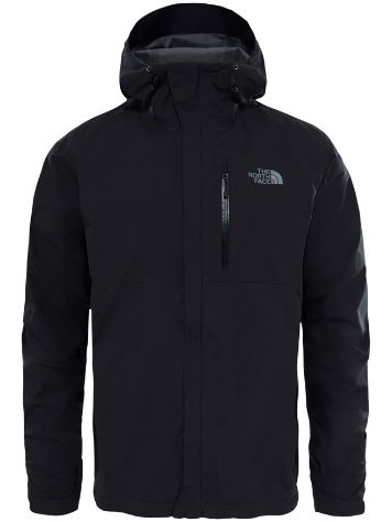 THE NORTH FACE Dryzzle Outdoorjacke