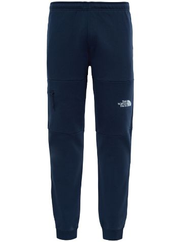 THE NORTH FACE Z-Pocket Outdoorhose
