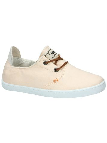 HUB Kyoto Sneakers Women