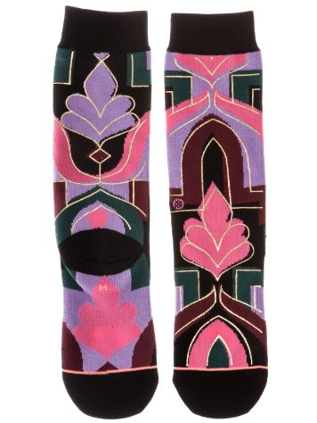 Stance Funkadelic Calcetines