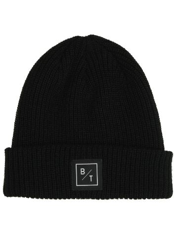 Blue Tomato BT Skaterfool Beanie
