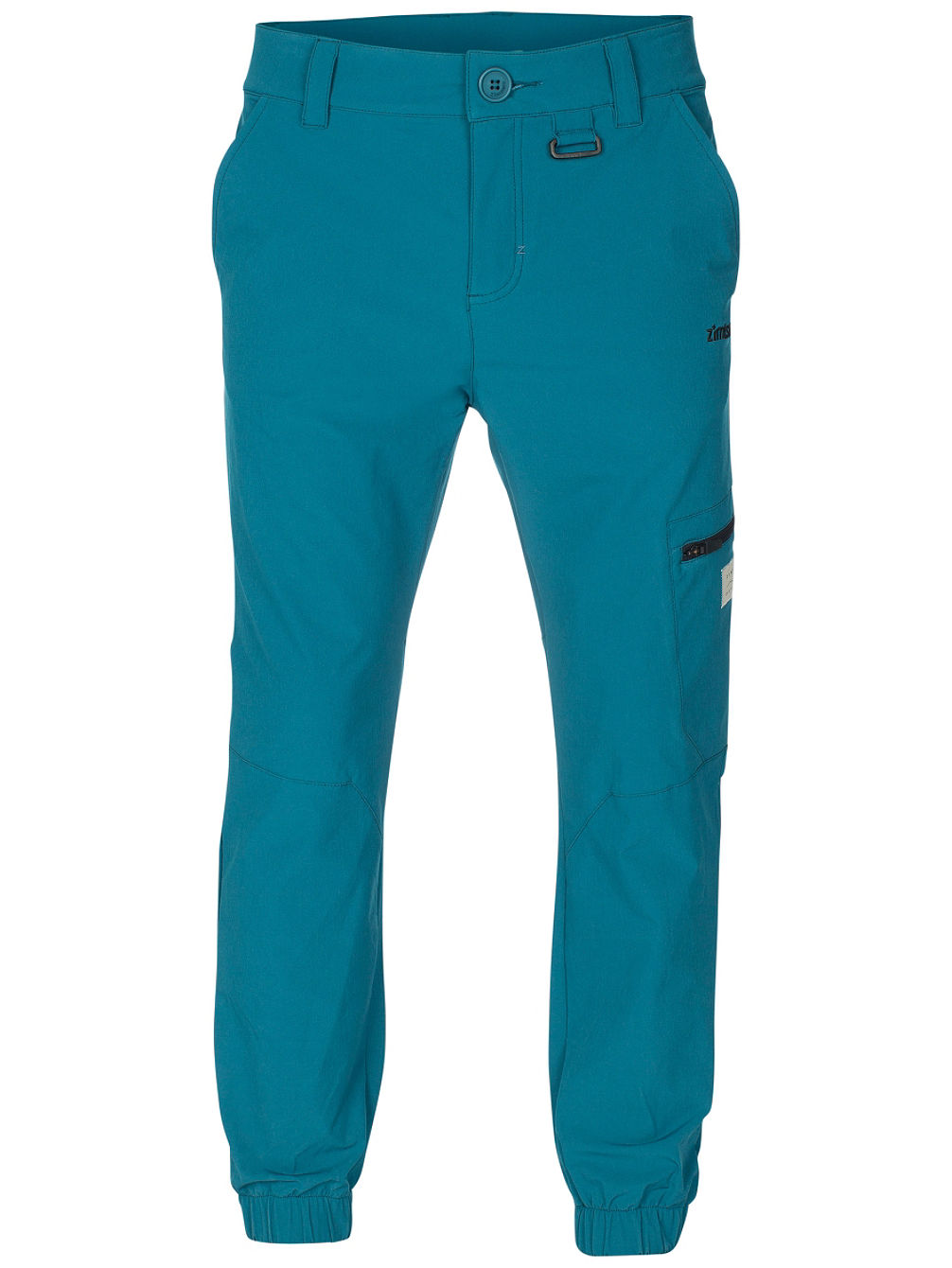 Klaaz Outdoor Pants