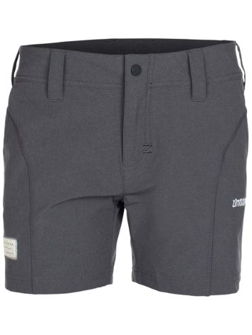 Zimtstern Nanzy Short Outdoor Pants